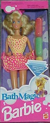 Barbie Pg 9 Barbie Miscellaneous Dolls